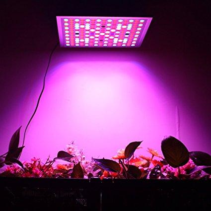 45 watt led grow lights