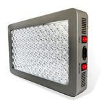 450 watt led grow light