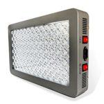 450 watt led grow light