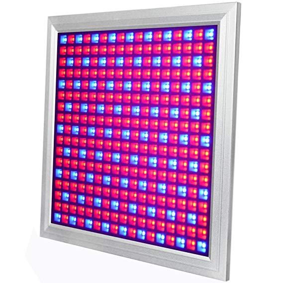 Venoya 150w led grow light
