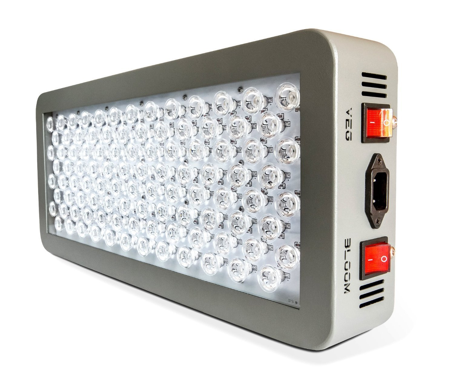 Highest Rated LED Grow Lights
