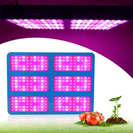 3000 watt led grow light