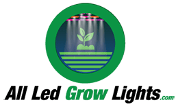 Largest blog for Led Grow Lights